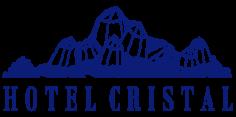 Logo Hotel Cristal in Braunwald, Kanton Glarus, Schweiz